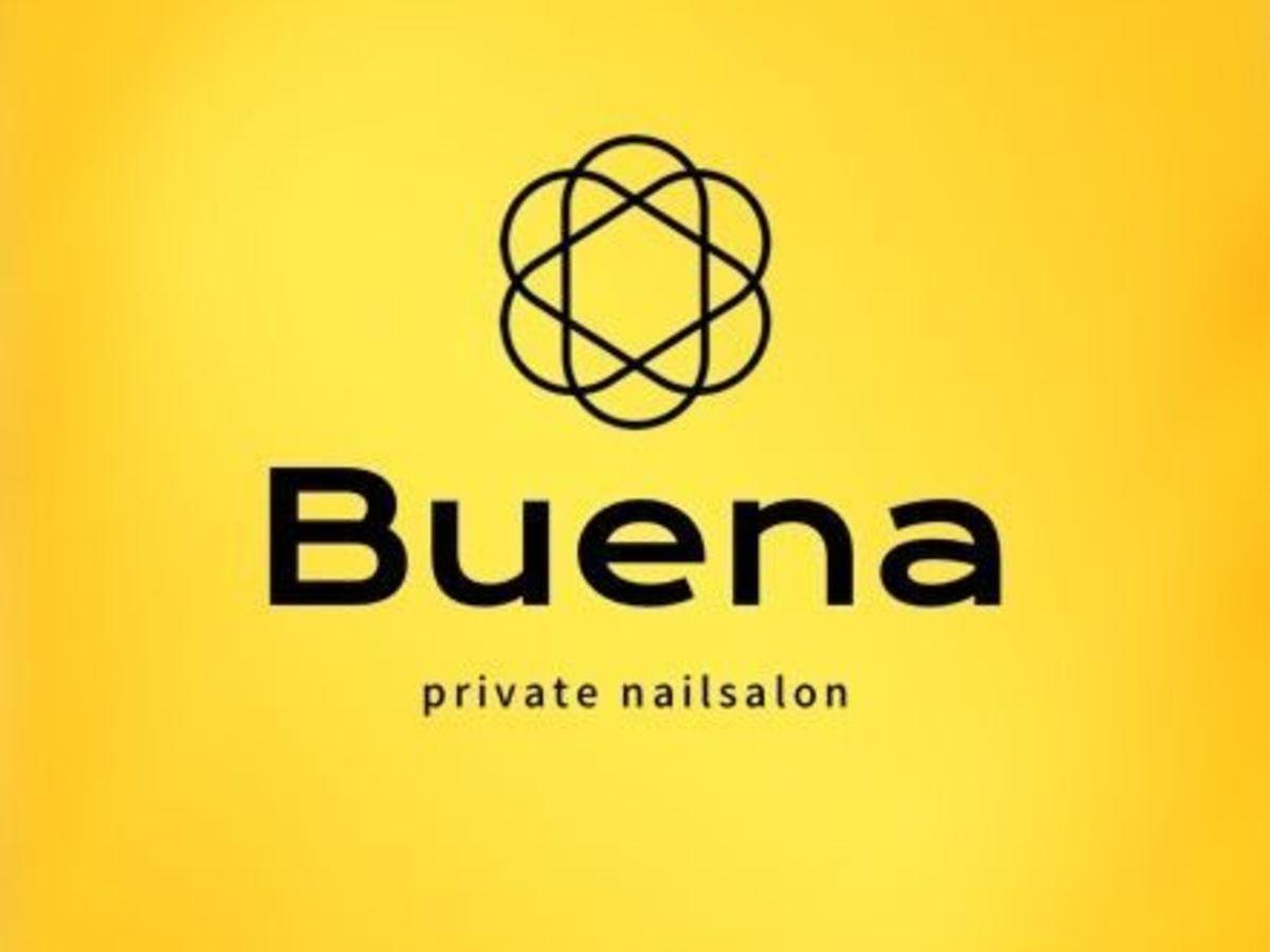 private nailsalon Buena