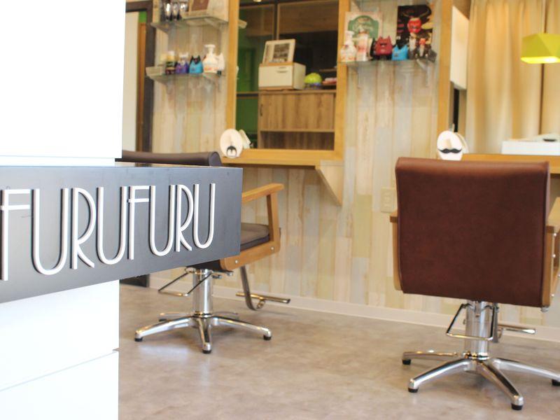 Furu Furu