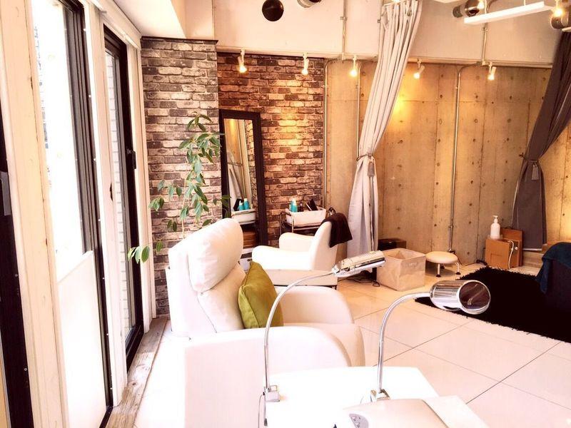 Plus Lounge TOKYO[プルースラウンジ トウキョウ]