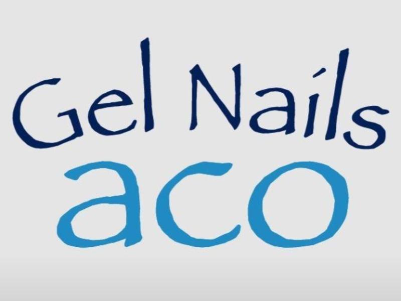 ジェルネイルス アコ[Gel Nails aco]