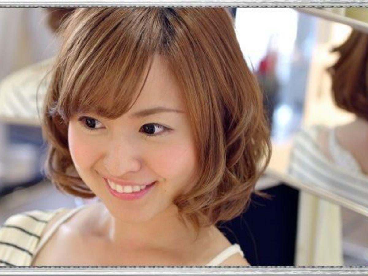 ヘアーベルカナイ<Hair Bell KANAI>