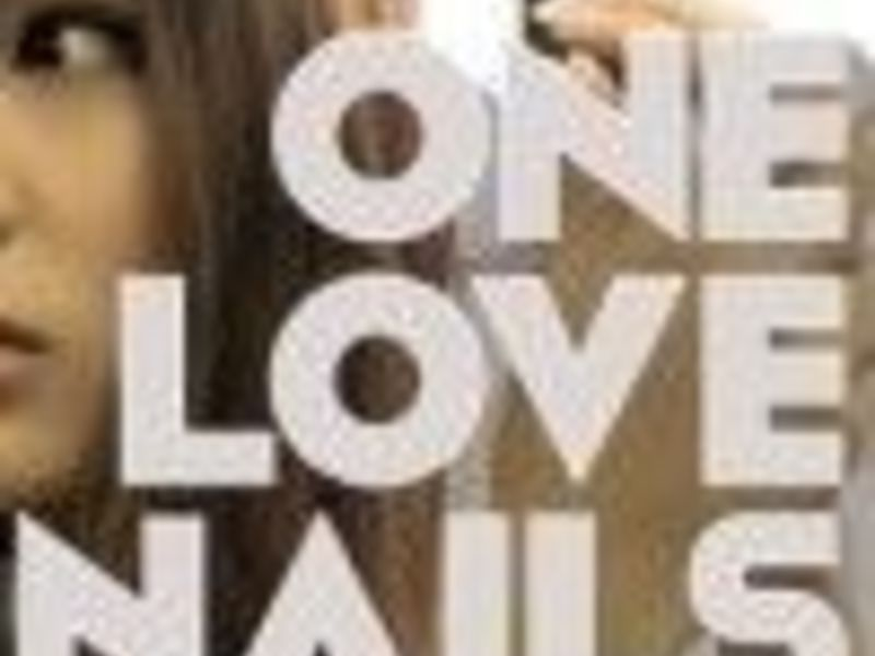 OneLoveNails【ワンラブネイルズ】秋葉原