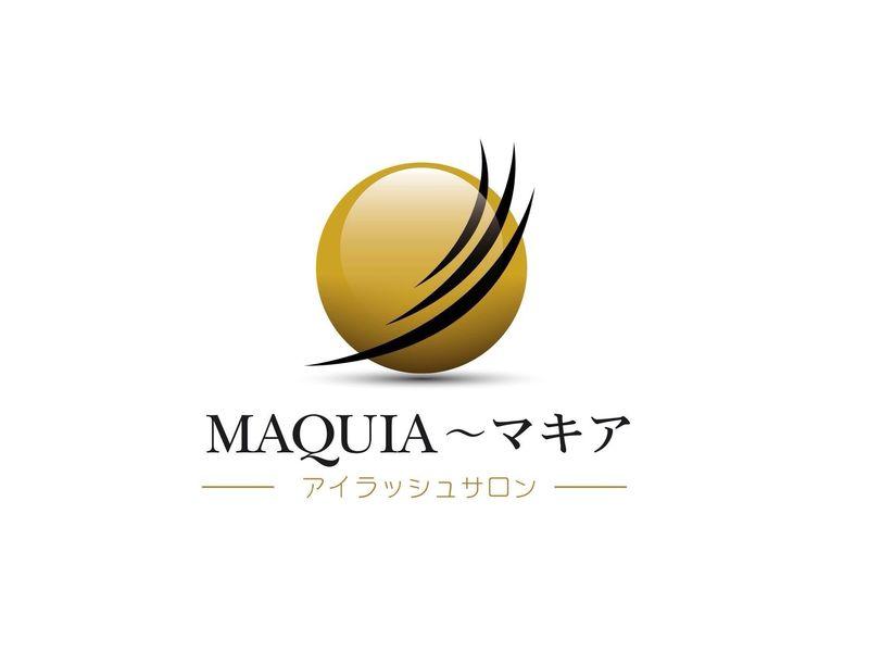 MAQUIA[マキア] 上野店