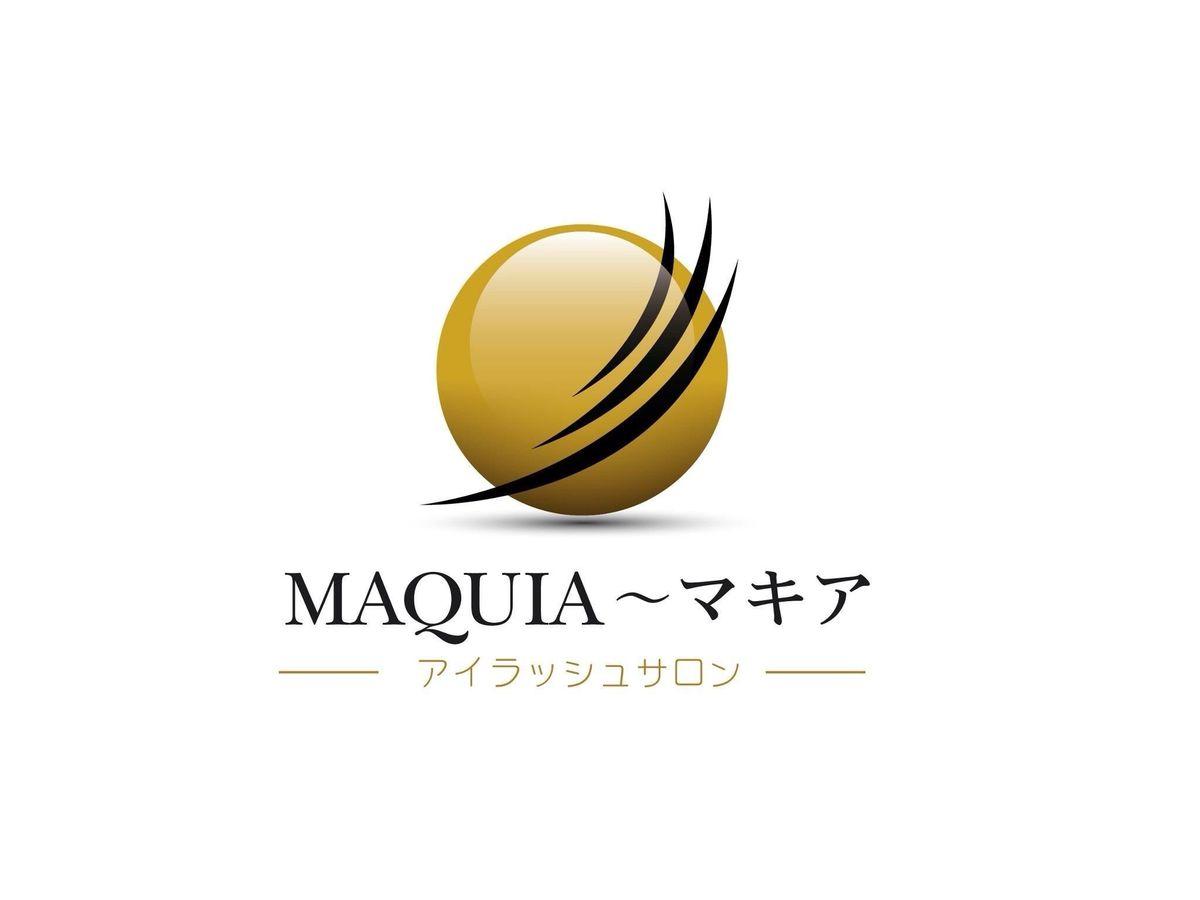 MAQUIA[マキア] 川越店