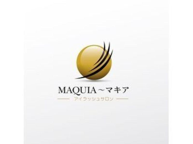 まつげエクステ専門店 MAQUIA[マキア]熊本店〜下通り〜