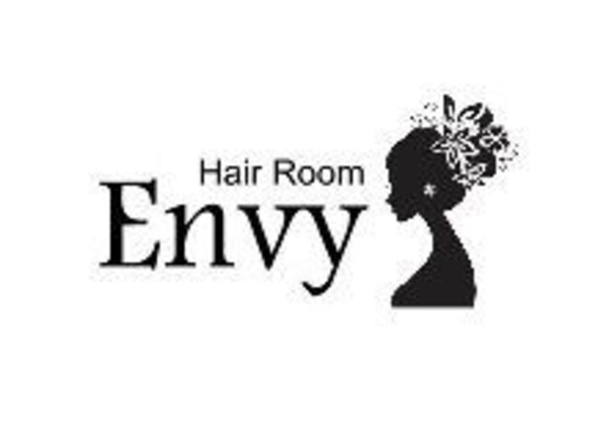 エンヴィ 東池袋店<Envy>