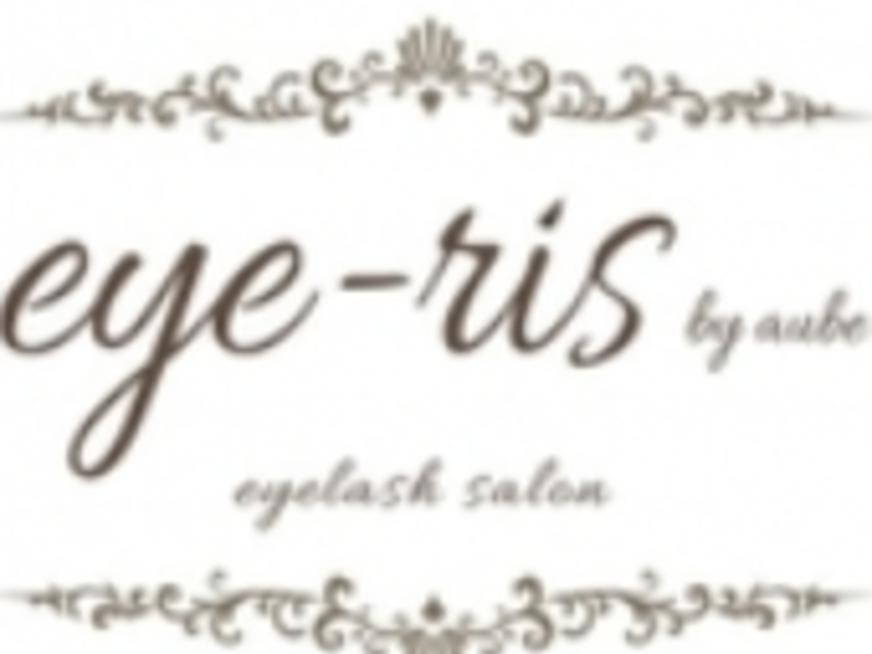 eye-ris 広島並木店