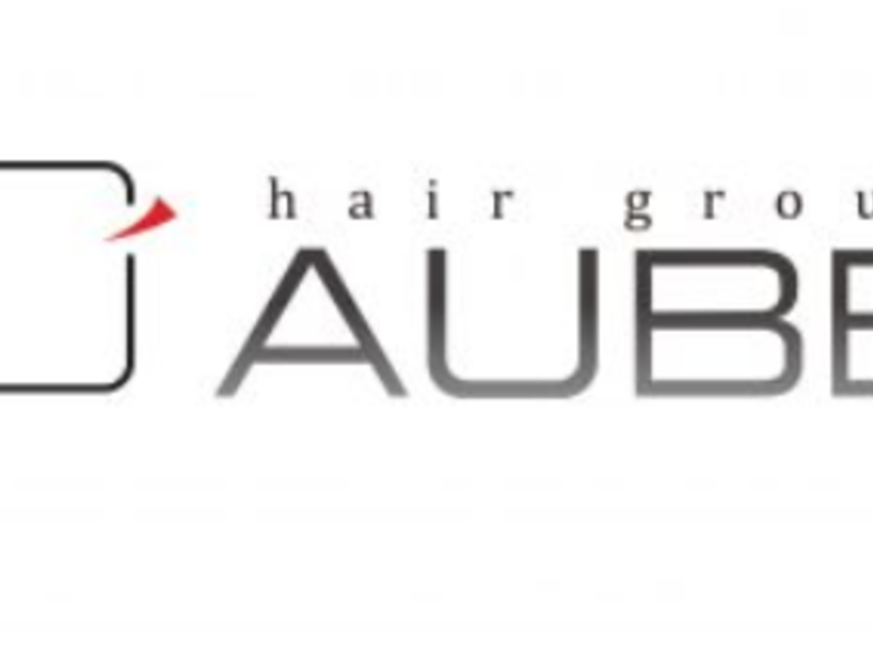 AUBE hair coeur 広島廿日市店