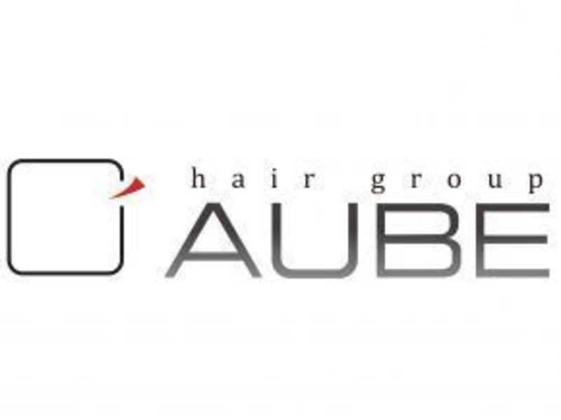 AUBE hair luminous 千葉店