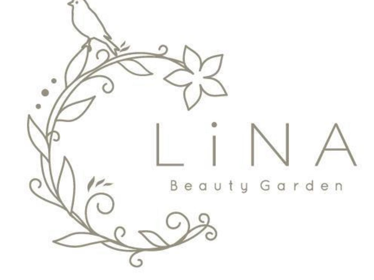 LiNA BeautyGarden