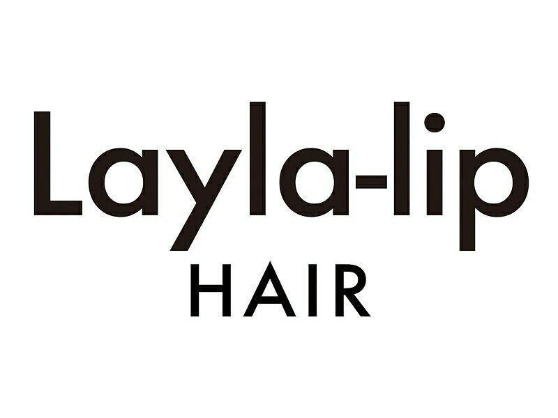 Layla-lip