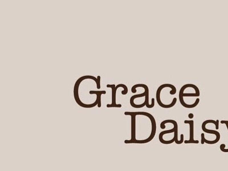 ヘアーグレイスデイジー[Hair Grace Daisy]