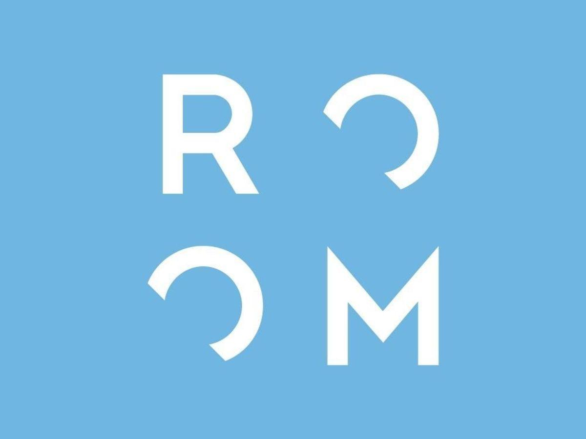 ルーム<Room private Salon>