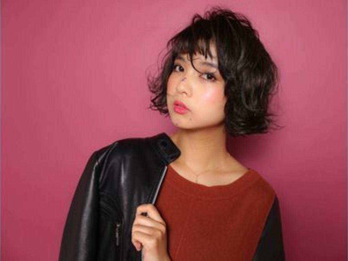 LUNTY OSAKA 【ランティ】 梅田茶屋町店