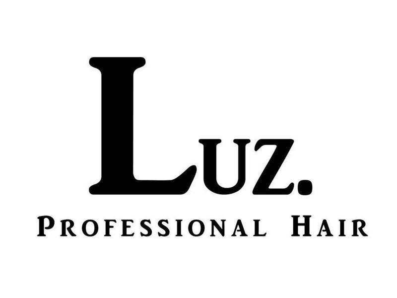 ルス プロフェッショナル ヘア<LUZ.PROFESSIONAL HAIR>