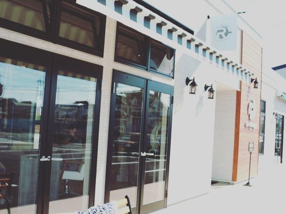 リラウンジ 浜尻店<re lounge>