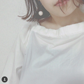 kikiki_61