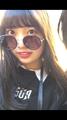 ayane__76