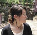 kazue_nail ⚛︎Buena⚛︎