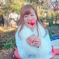 yuzumomi_mam